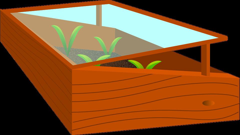 Technique jardinage
