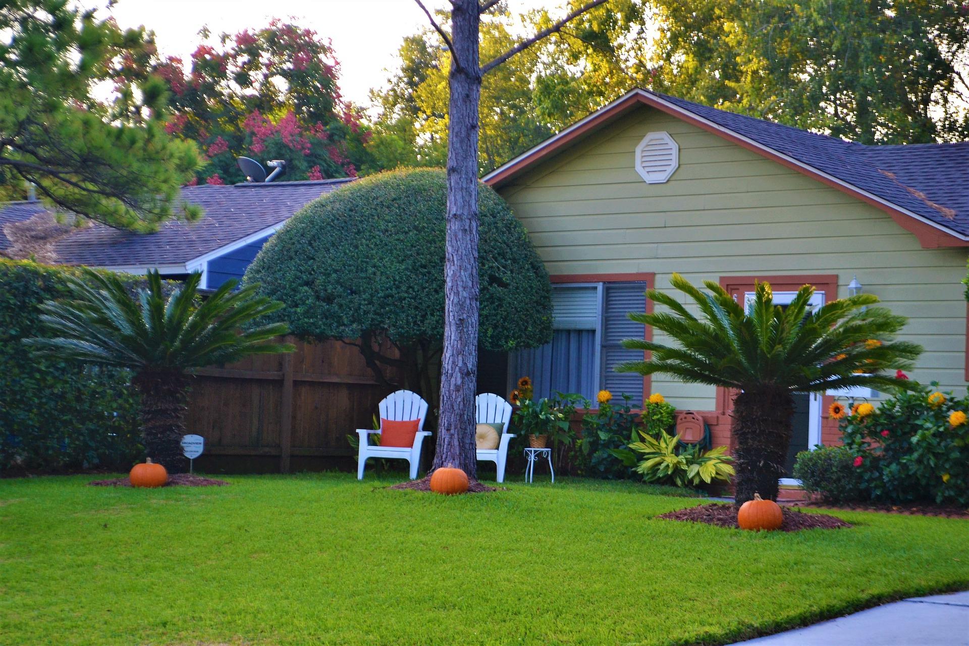 Comment choisir un meilleur matériau pour son mobilier de jardin ?