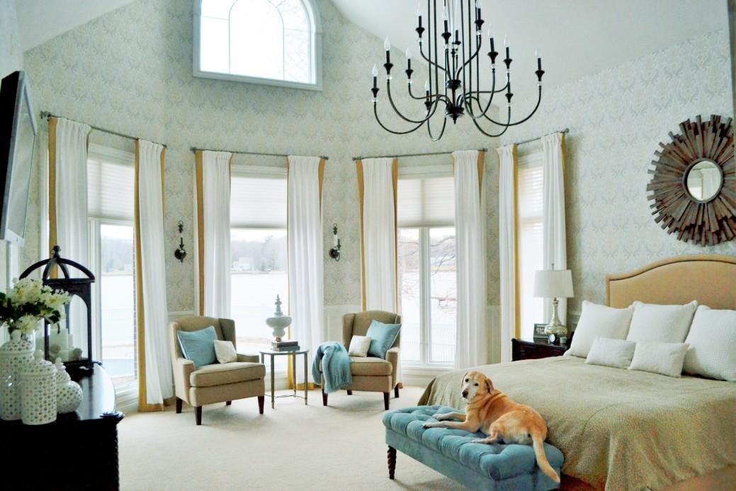 Comment décorer la terrasse de la maison de vos rêves ?